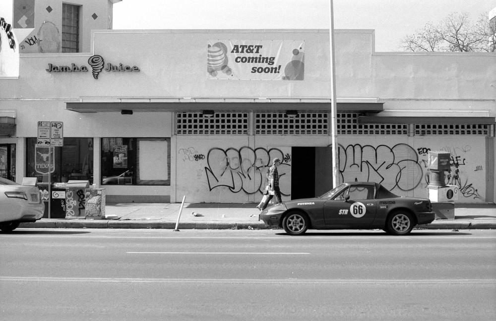 Car_Building.jpg