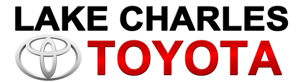 Lake Charles Toyota Becomes The Corporate Sponsor For The 2017 McNeese  Bands And The 2017 Gulf Coast Marching Band Championship
