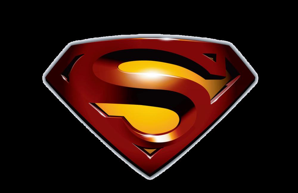 Superman-Logo-PNG-Photos.png