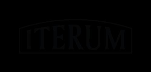 iterum_logo.JPG