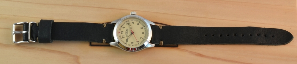 waltham_as1686_strap