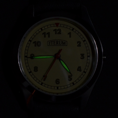 waltham_as1686_lume