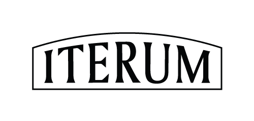 Iterum Watch Co