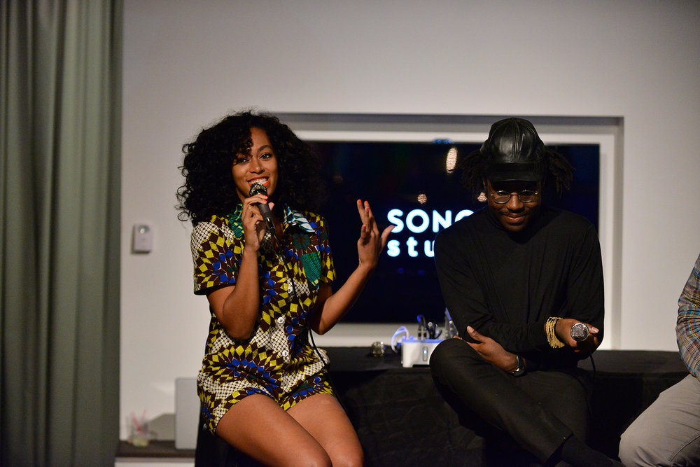 PHOTO_SONOS_STUDIO_C5_LP_SOLANGE_121127_148.jpg