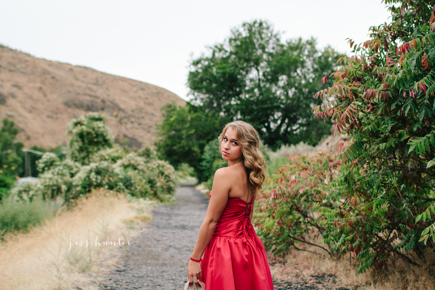 jessica hunter, jess hunter photography, yakima senior portaits, seattle wedding photographer