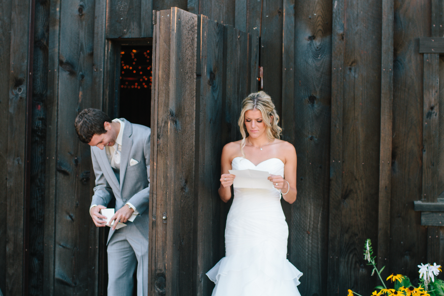 Jess_Hunter_Photography_Seattle_wedding_photographer_elopement_photographer-1507