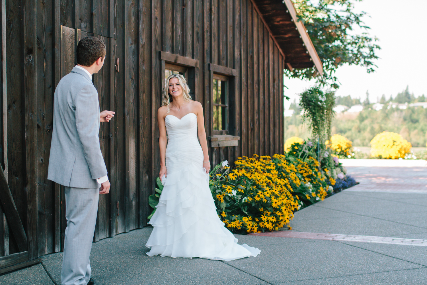 Jess_Hunter_Photography_Seattle_wedding_photographer_elopement_photographer-1551