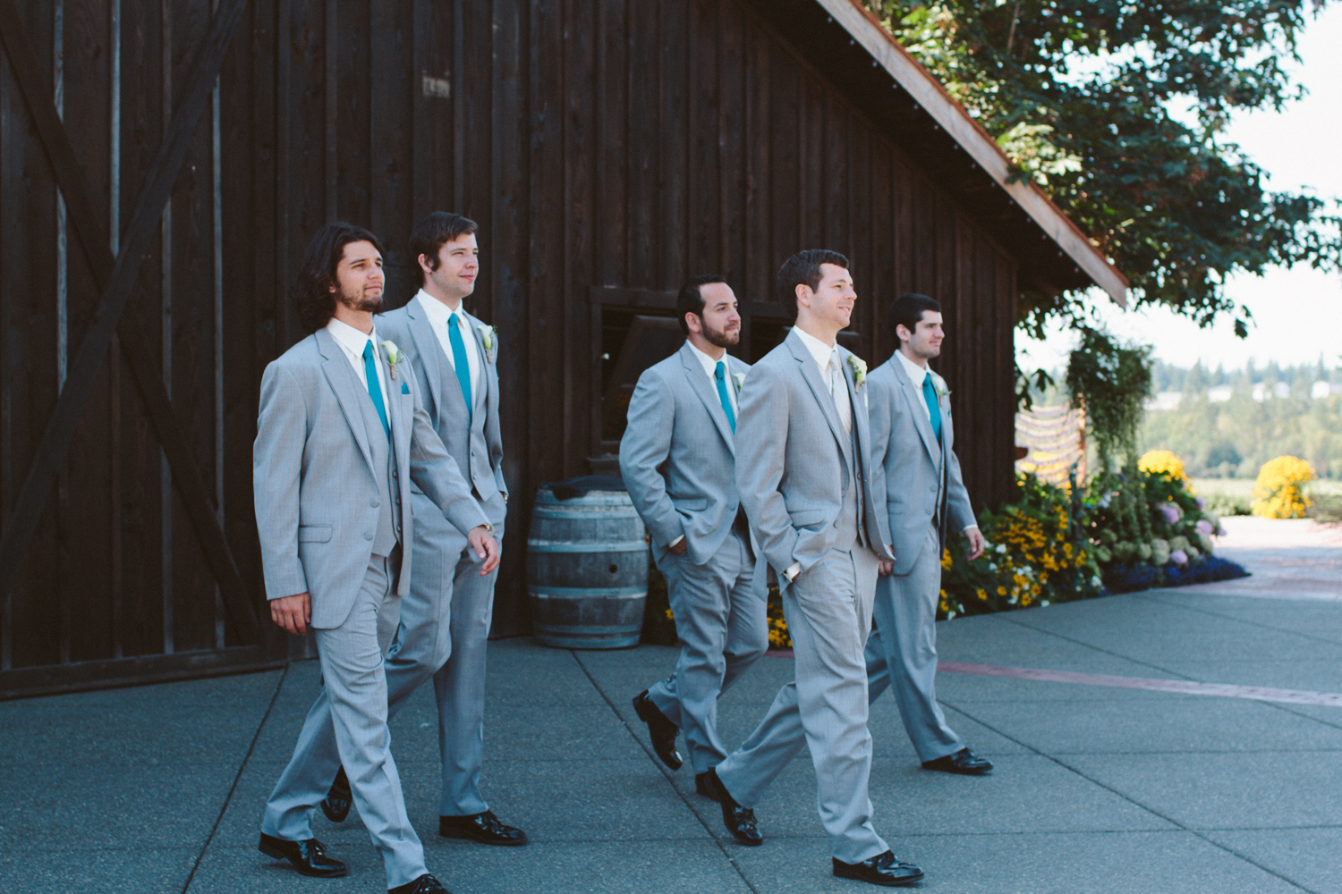 Jess_Hunter_Photography_Seattle_wedding_photographer_elopement_photographer-1699