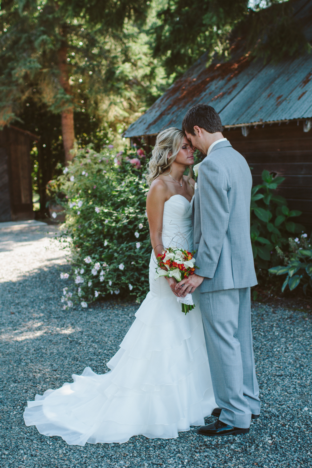 Jess_Hunter_Photography_Seattle_wedding_photographer_elopement_photographer-1779
