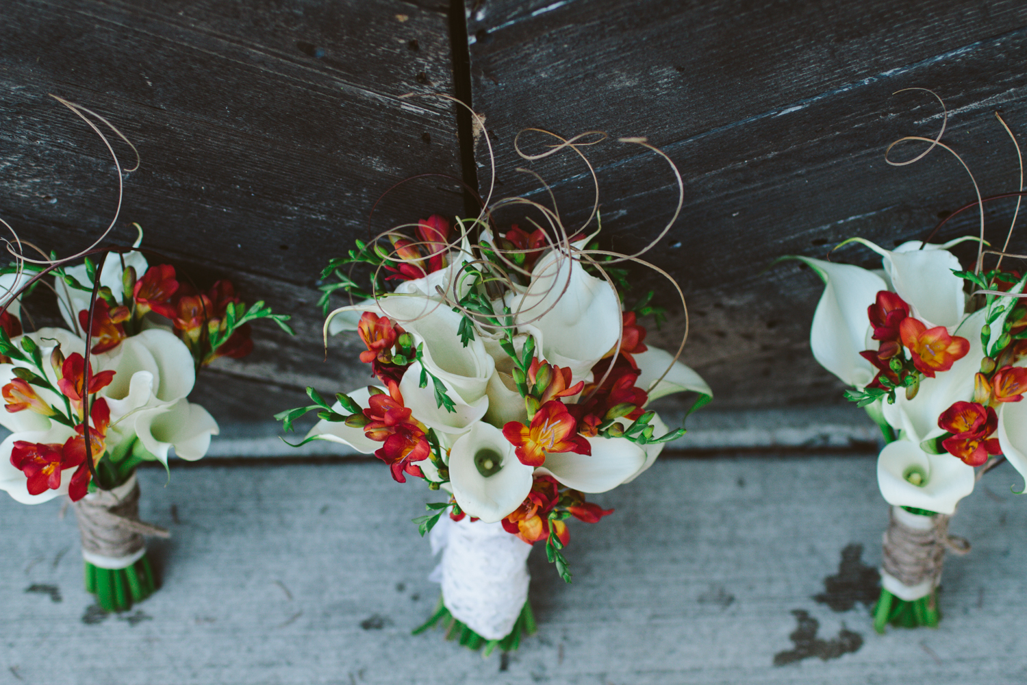 Jess Hunter Photography, Jessica Hunter, Seattle wedding photographer, washington state wedding photographer, rustic wedding, farm wedding, north florida wedding photographer, elopement photography, rustic wedding bouquet, rustic wedding flowers,