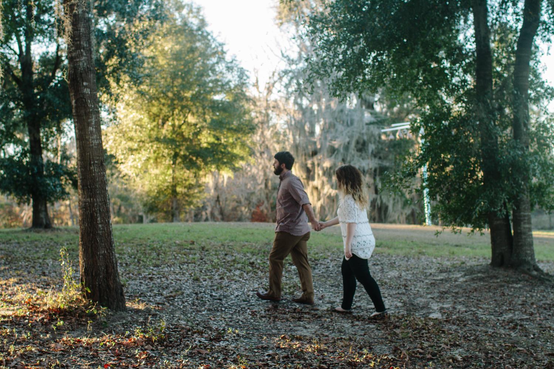 Jess-Hunter-Photography-washington-state-wedding-photographer-north-florida-wedding-photographer-8568
