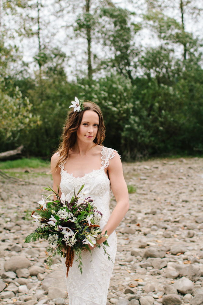 Jess-Hunter-Photography-Seattle-wedding-elopement-photographer-forest-wedding-2890.jpg