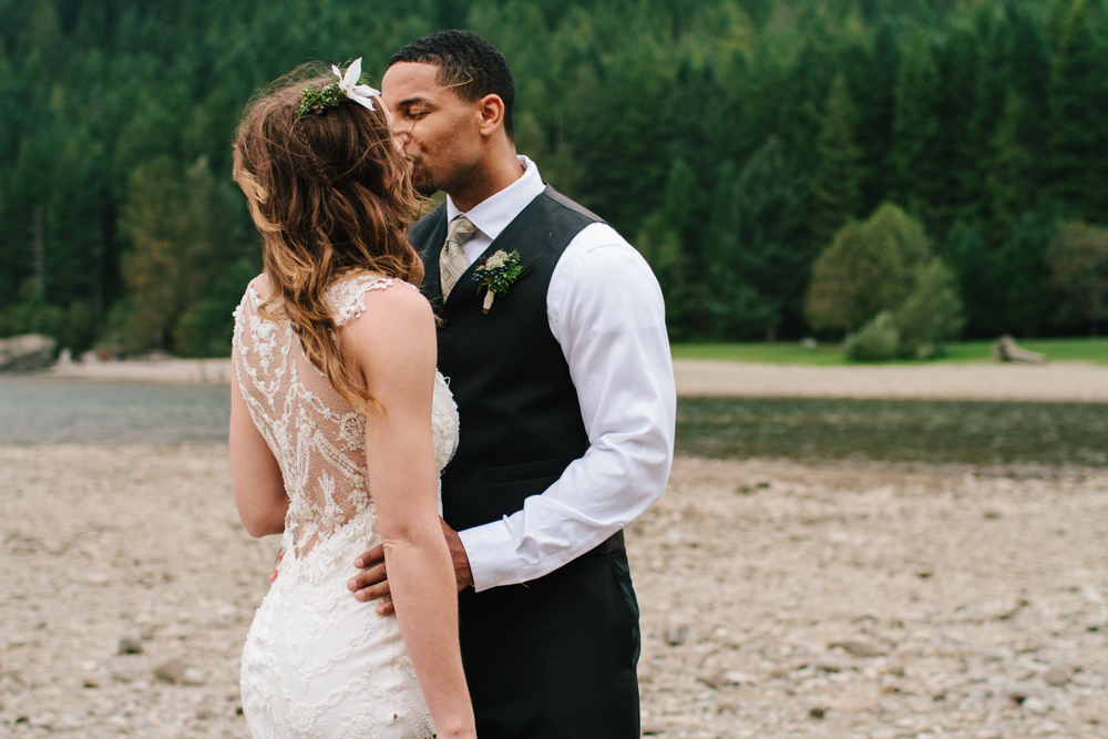 Jess-Hunter-Photography-Seattle-wedding-elopement-photographer-forest-wedding-2904.jpg