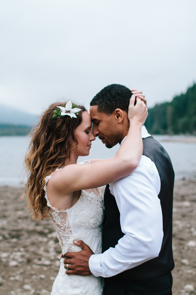 Jess-Hunter-Photography-Seattle-wedding-elopement-photographer-forest-wedding-3046.jpg