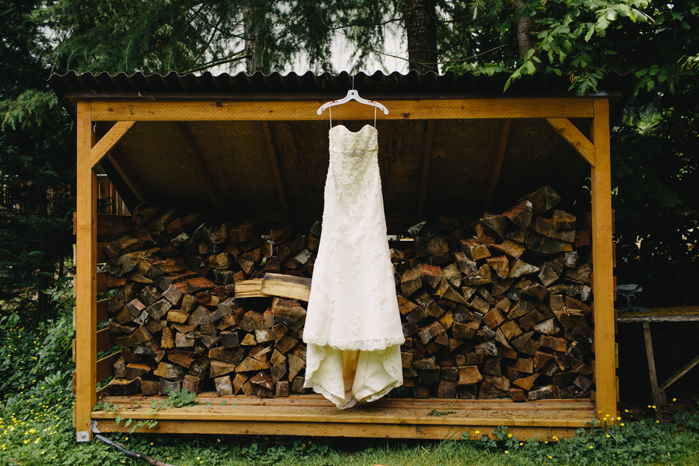 jess-hunter-photography-seattle-mountian-elopement-intimate-wedding-alaska-wedding-1.jpg