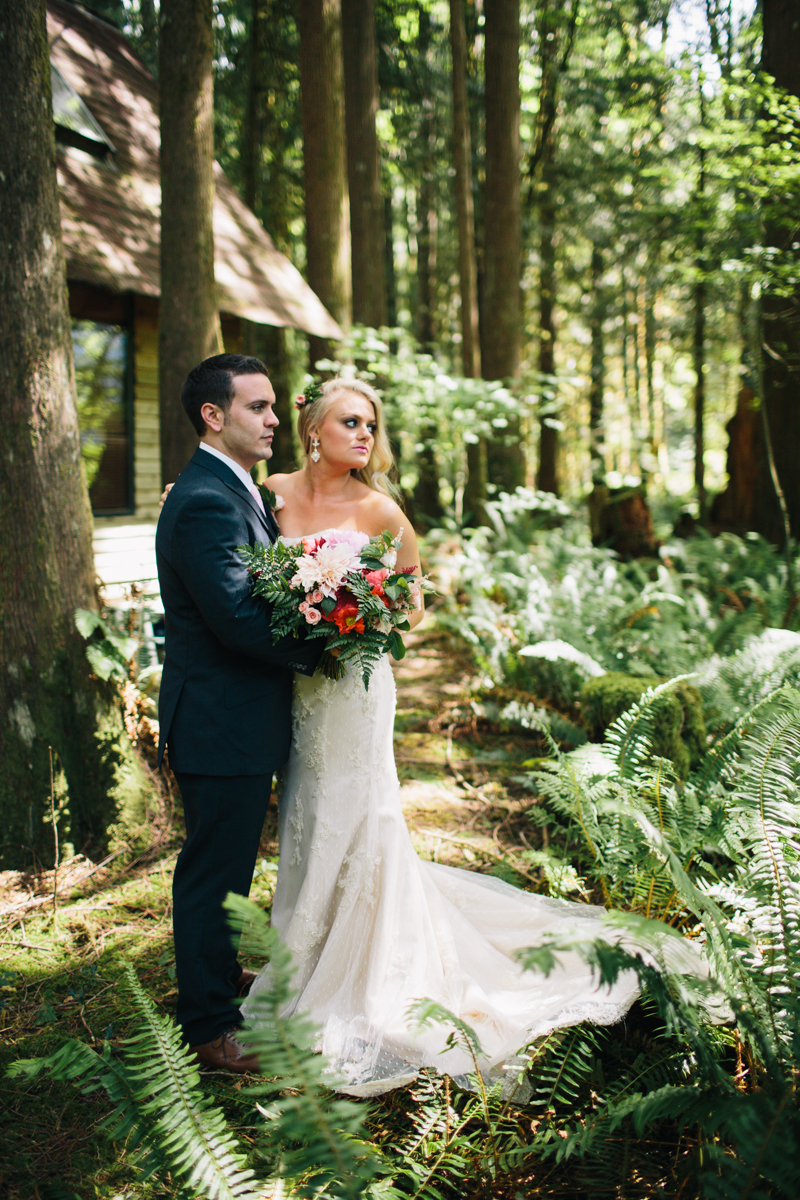 jess-hunter-photography-seattle-mountian-elopement-intimate-wedding-alaska-wedding-19.jpg