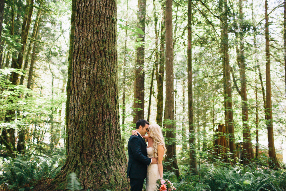 jess-hunter-photography-seattle-mountian-elopement-intimate-wedding-alaska-wedding-26.jpg