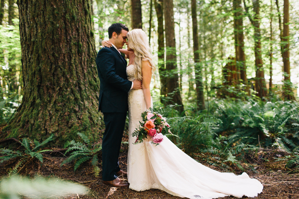 jess-hunter-photography-seattle-mountian-elopement-intimate-wedding-alaska-wedding-27.jpg