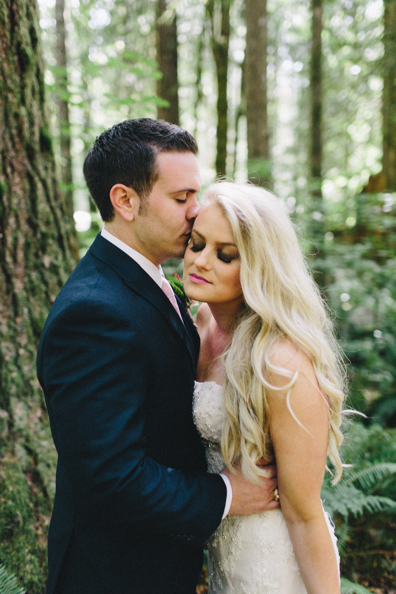 jess-hunter-photography-seattle-mountian-elopement-intimate-wedding-alaska-wedding-28.jpg