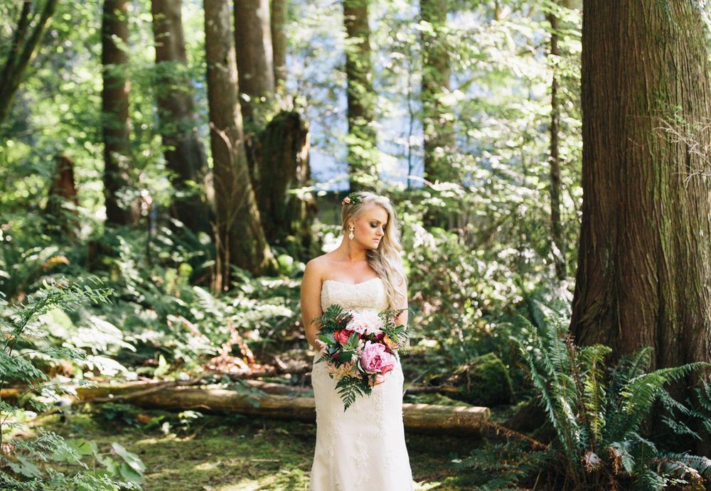 jess-hunter-photography-seattle-mountian-elopement-intimate-wedding-alaska-wedding-47.jpg