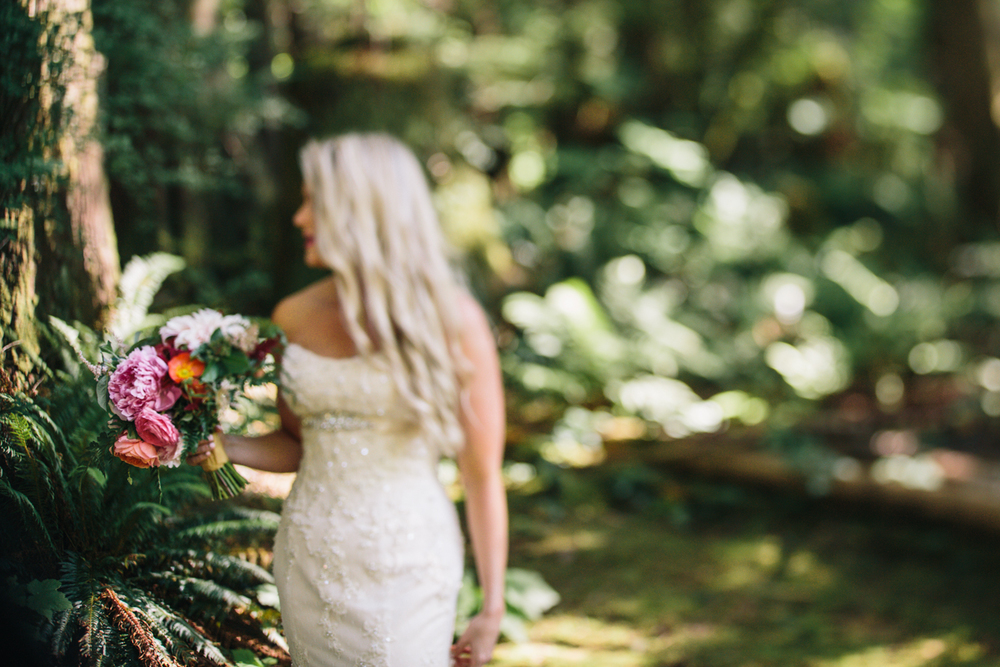 jess-hunter-photography-seattle-mountian-elopement-intimate-wedding-alaska-wedding-49.jpg