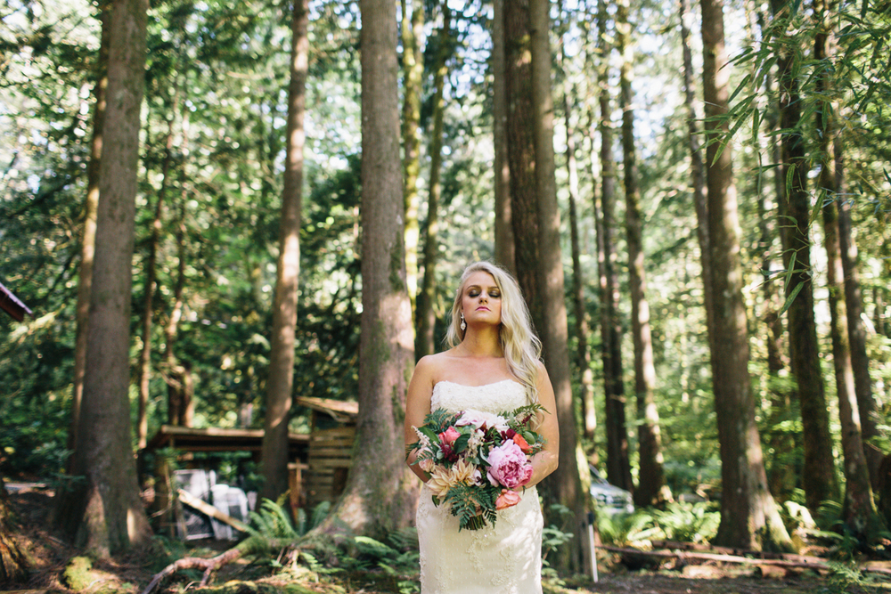 jess-hunter-photography-seattle-mountian-elopement-intimate-wedding-alaska-wedding-51.jpg