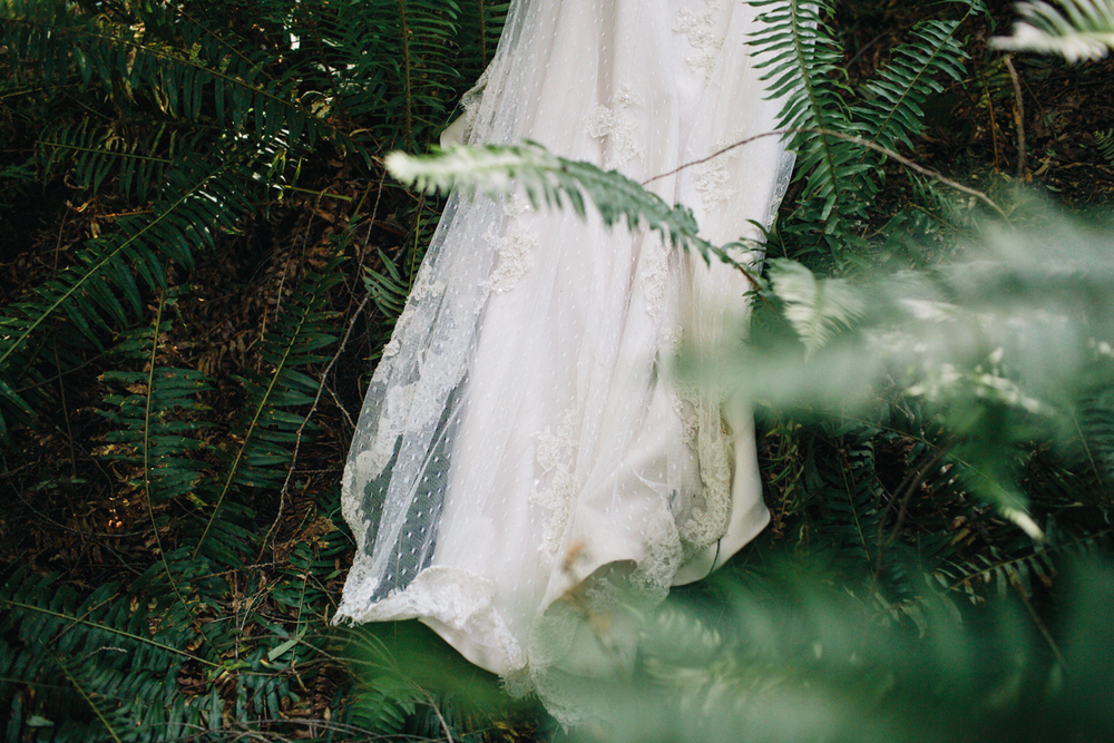 jess-hunter-photography-seattle-mountian-elopement-intimate-wedding-alaska-wedding-53.jpg