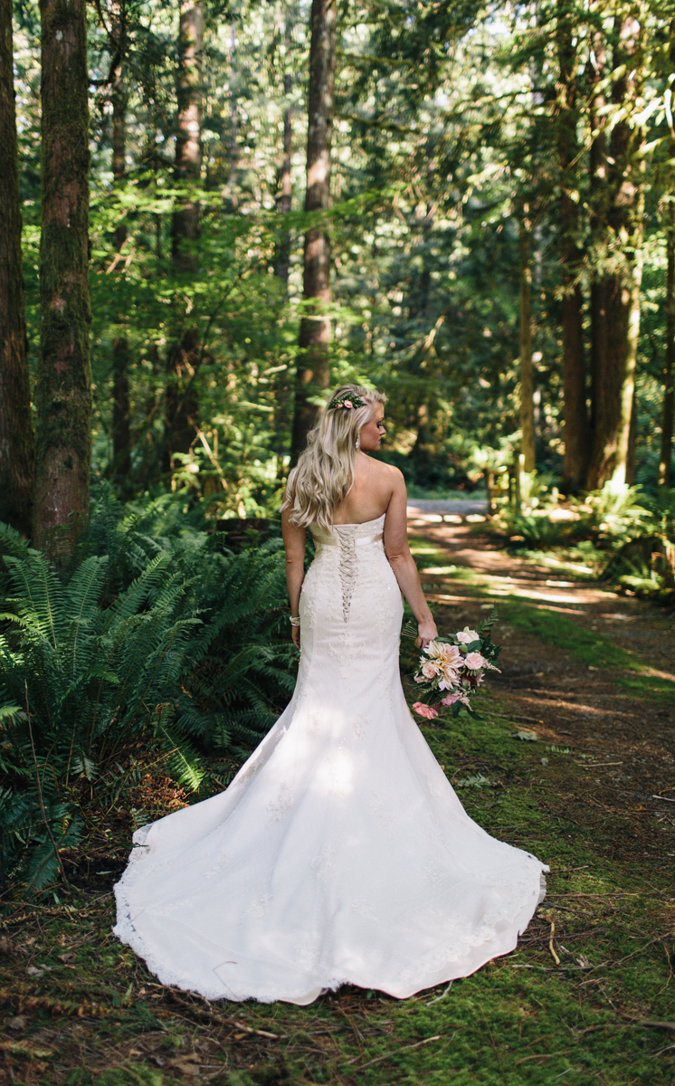 jess-hunter-photography-seattle-mountian-elopement-intimate-wedding-alaska-wedding-54.jpg