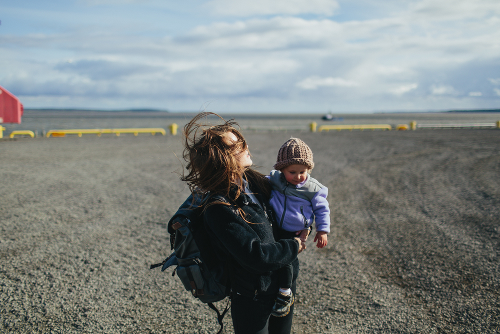 photo by Jess Hunter, Dillingham, Alaska photography, Alaskan bush, Bristol Bay Alaska salmon fishing, Alaska wedding photographer, Anchorage, Alaska wedding and elopement photographer, Seattle wedding photographer,