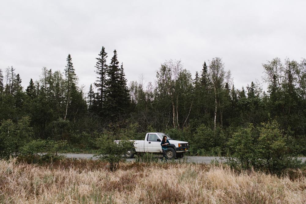 jess-hunter-photography-alaska-wedding-elopement-photographer-seattle-washington-wedding-photographer-8526.jpg