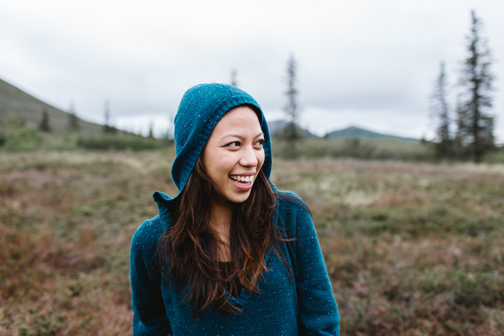 jess-hunter-photography-alaska-wedding-elopement-photographer-seattle-washington-wedding-photographer-8541.jpg