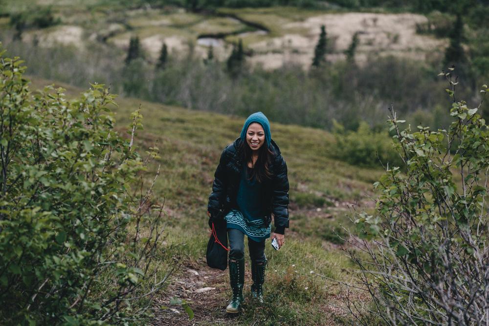 jess-hunter-photography-alaska-wedding-elopement-photographer-seattle-washington-wedding-photographer-8579.jpg