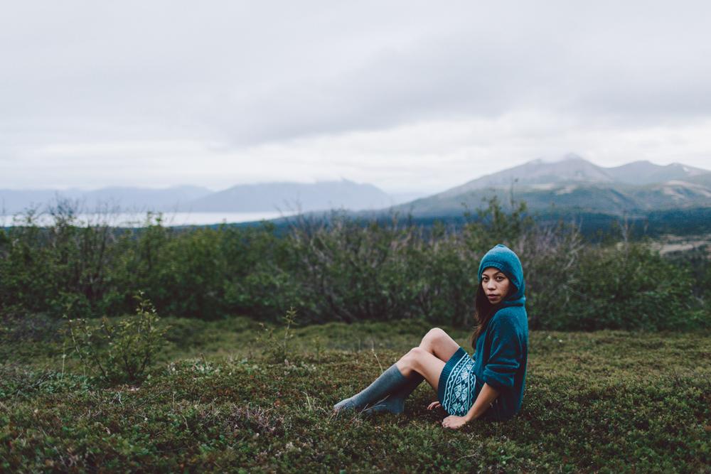 jess-hunter-photography-alaska-wedding-elopement-photographer-seattle-washington-wedding-photographer-8630.jpg