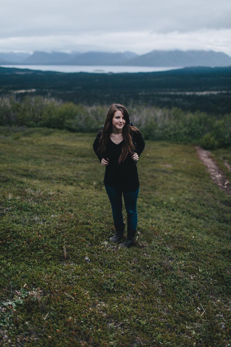 jess-hunter-photography-alaska-wedding-elopement-photographer-seattle-washington-wedding-photographer-8680.jpg