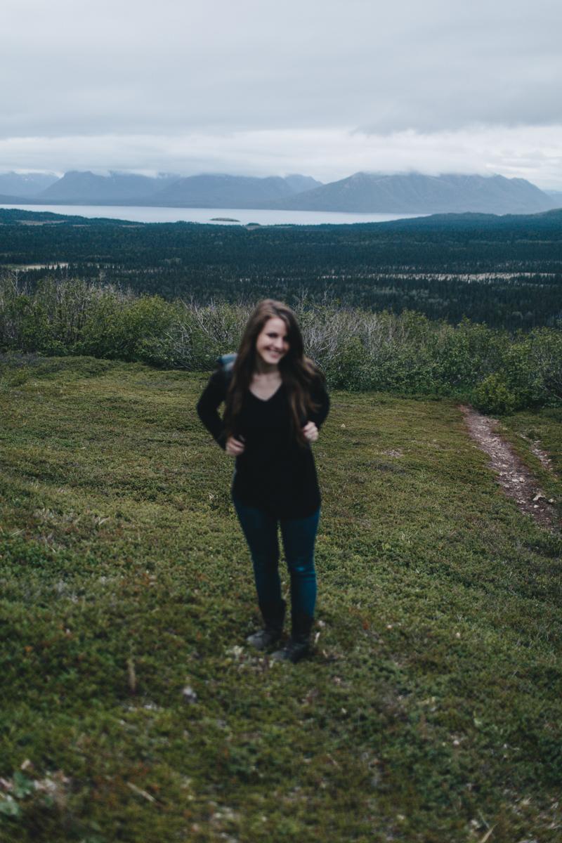 jess-hunter-photography-alaska-wedding-elopement-photographer-seattle-washington-wedding-photographer-8681.jpg
