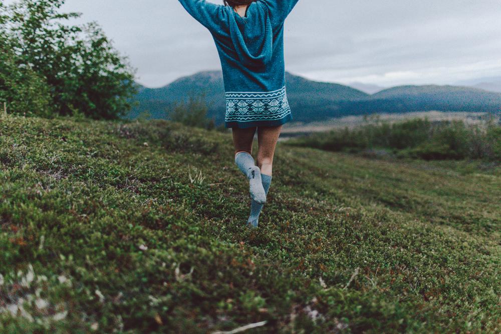 Dillingham Alaska, rural Alaska, bush Alaska wilderness, Anchorage Alaska wedding photographer, Alaskan adventures, elope in Alaska, hiking in Alaska, hiking under the midnight sun, Alaskan portrait photographer, photo by Jess Hunter, adventure photography, intimate wedding photographer in Alaska, exploring Alaska, Bristol Bay commerical fishing