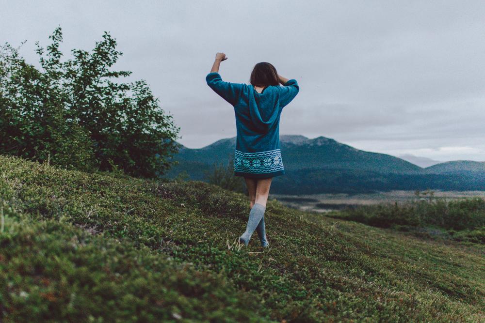 jess-hunter-photography-alaska-wedding-elopement-photographer-seattle-washington-wedding-photographer-8710.jpg