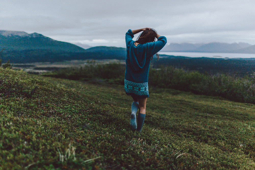jess-hunter-photography-alaska-wedding-elopement-photographer-seattle-washington-wedding-photographer-8718.jpg