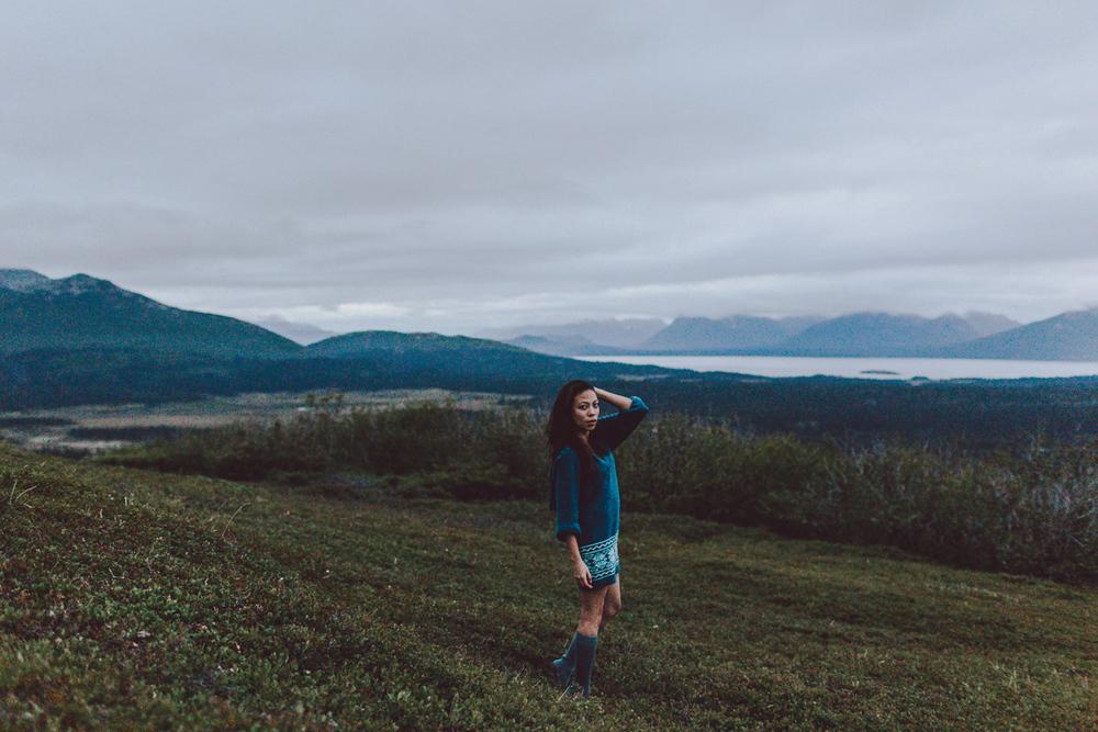 jess-hunter-photography-alaska-wedding-elopement-photographer-seattle-washington-wedding-photographer-8725.jpg