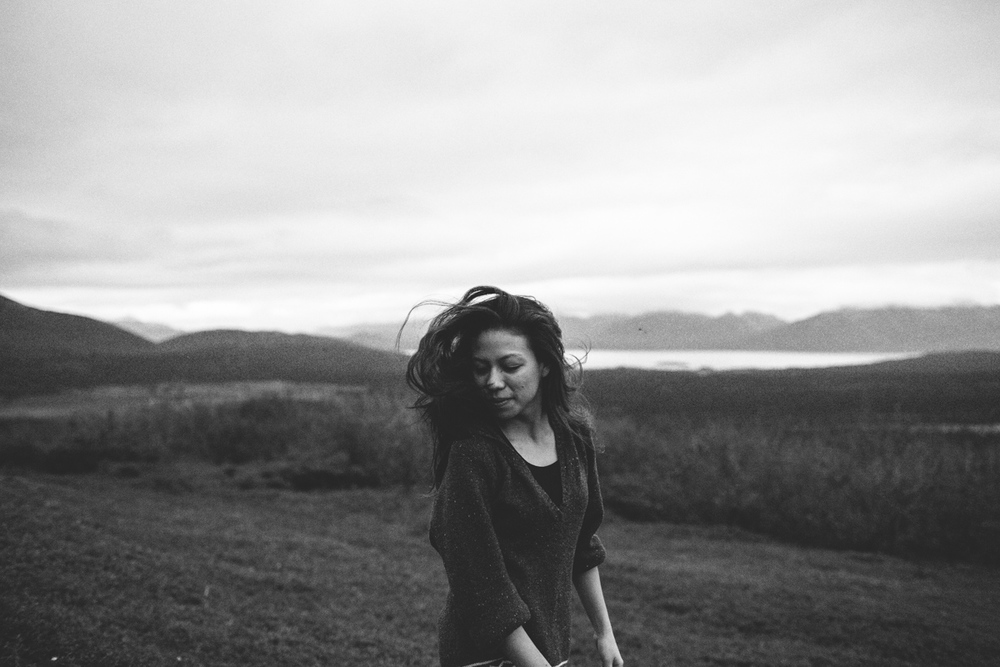 jess-hunter-photography-alaska-wedding-elopement-photographer-seattle-washington-wedding-photographer-8729.jpg