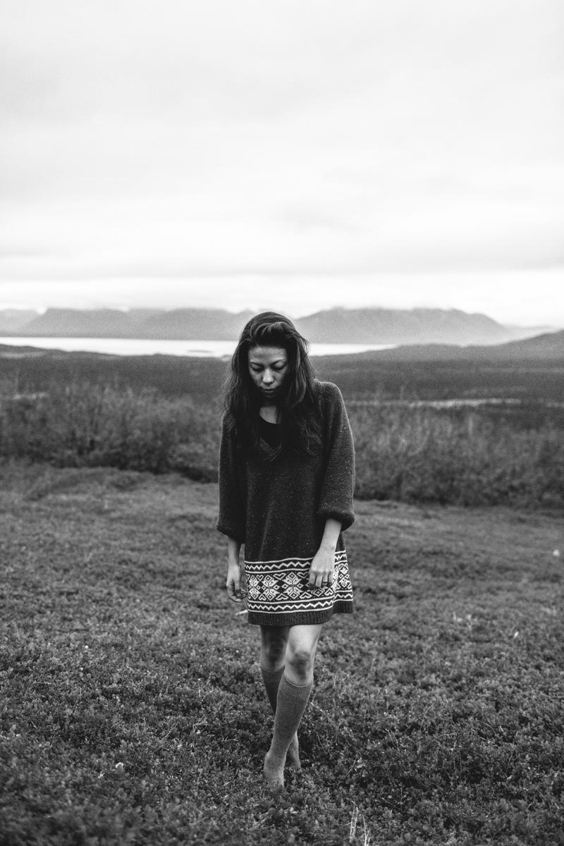 jess-hunter-photography-alaska-wedding-elopement-photographer-seattle-washington-wedding-photographer-8743.jpg