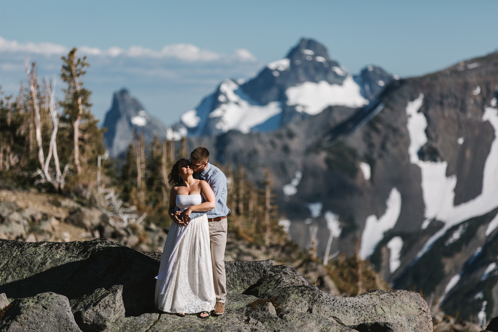 jess-hunter-photography-mt-rainier-elopement-photographer-seattle-washington-wedding-photographer--3995.jpg