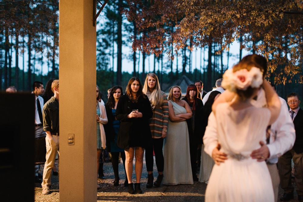 jess-hunter-photography-south-georgia-north-florida-wedding-photography-quails-landing-wedding-in-ashburn-1299.jpg