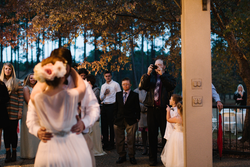 jess-hunter-photography-south-georgia-north-florida-wedding-photography-quails-landing-wedding-in-ashburn-1298.jpg