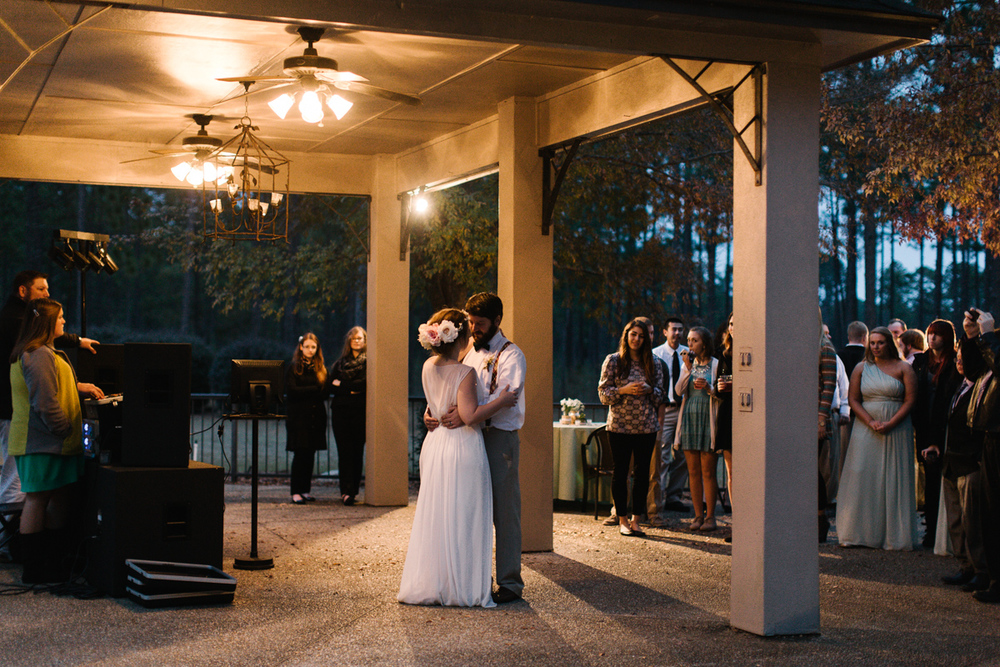 jess-hunter-photography-south-georgia-north-florida-wedding-photography-quails-landing-wedding-in-ashburn-1313.jpg
