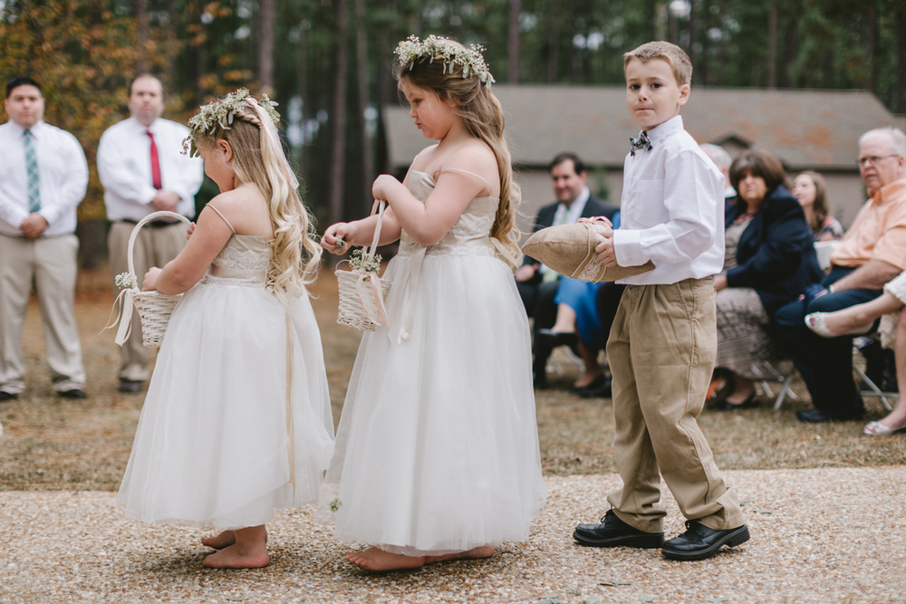jess-hunter-photography-south-georgia-north-florida-wedding-photography-quails-landing-wedding-in-ashburn-4789.jpg
