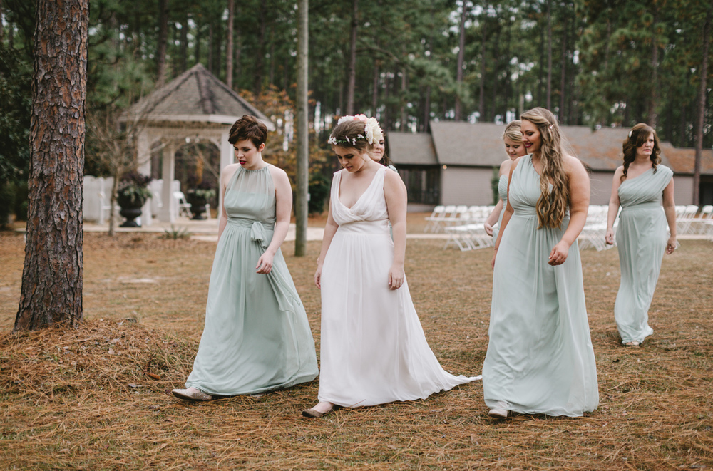 jess-hunter-photographer-valdosta-georgia-wedding-in-the-woods-savannah-georgia-wedding-51.jpg