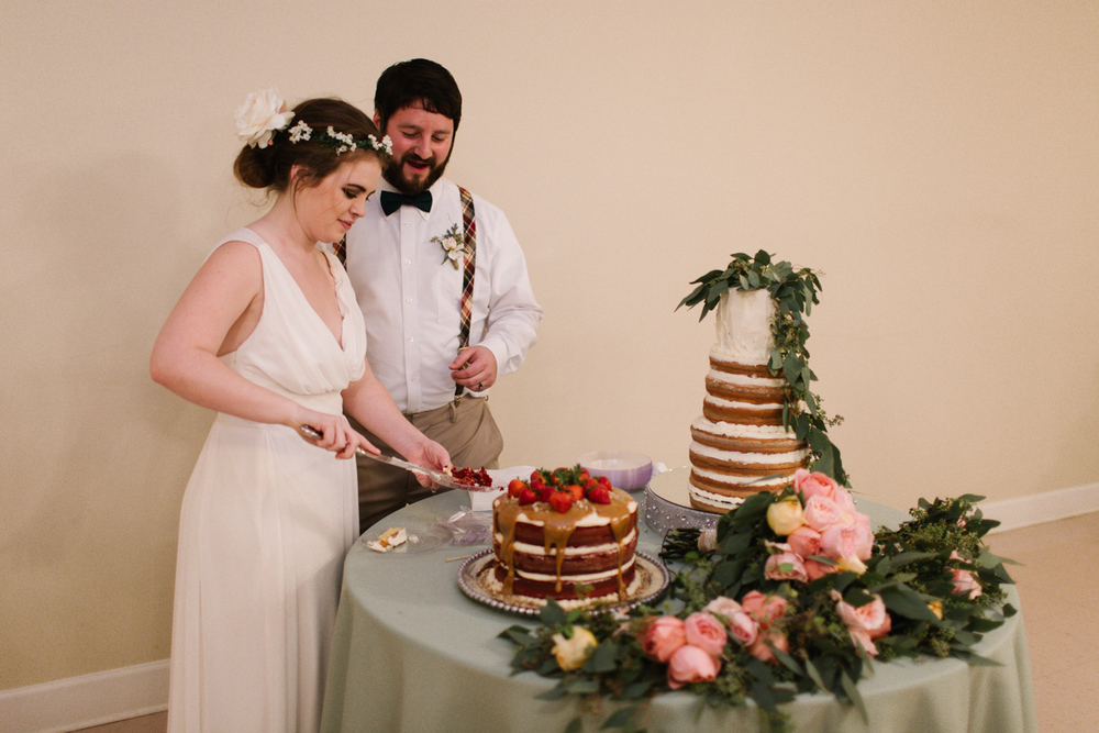jess-hunter-photographer-valdosta-georgia-wedding-in-the-woods-savannah-georgia-wedding-101.jpg