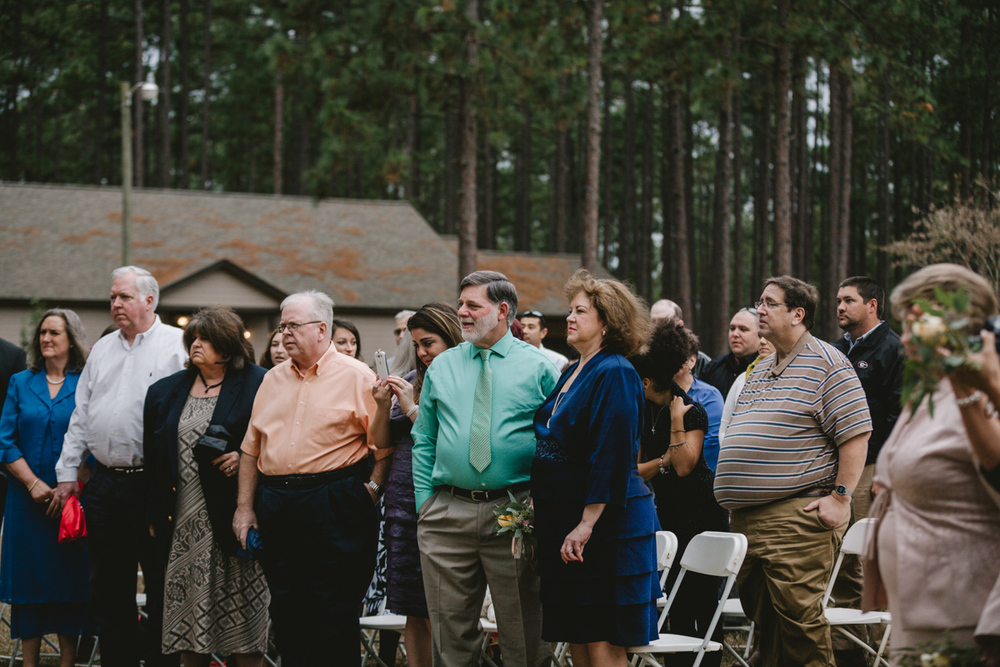 jess-hunter-photographer-valdosta-georgia-wedding-in-the-woods-savannah-georgia-wedding-75.jpg