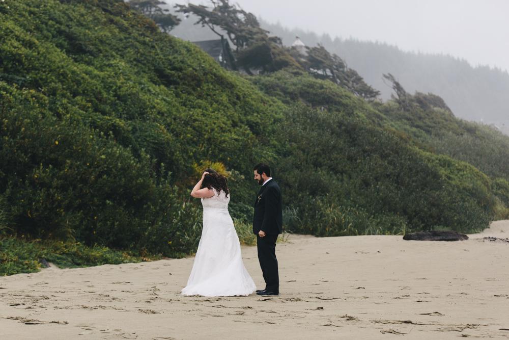 jess-hunter-photographer-cannon-beach-oregon-elopement-8129.jpg